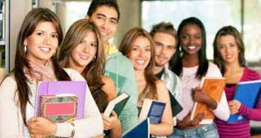 شروع دوره های ویژه تحصیل در ترکیه در تهران