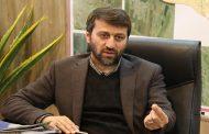 استراتژی ایجاد منطقه آزاد ماکو بر مبنای توسعه روابط با ترکیه طراحی شده است