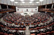 تصویب قانون مهم کار برای خارجیان در ترکیه از سوی مجلس کبیر ملی