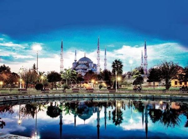 اقامت ترکیه و20 تفاوت اساسی زندگی در ترکیه با ایران