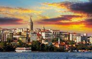 به استانبول بیاید