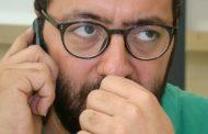 تفاوت های ایران وترکیه از نگاه یک نویسنده ایرانی شاغل در ترکیه