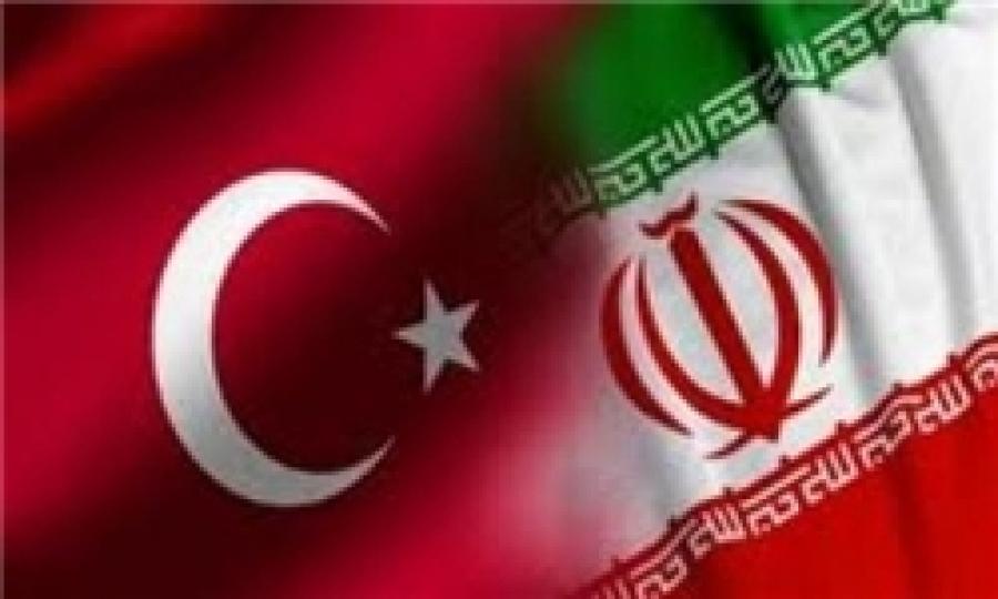 ارسال كالاي پوشاك به ايران
