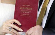 شرایط  شهروندی و نحوه ازدواج اتباع خارجی در ترکیه