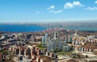 آشنایی با منطقه بیلیک دوزو و اسن یورت استانبول
