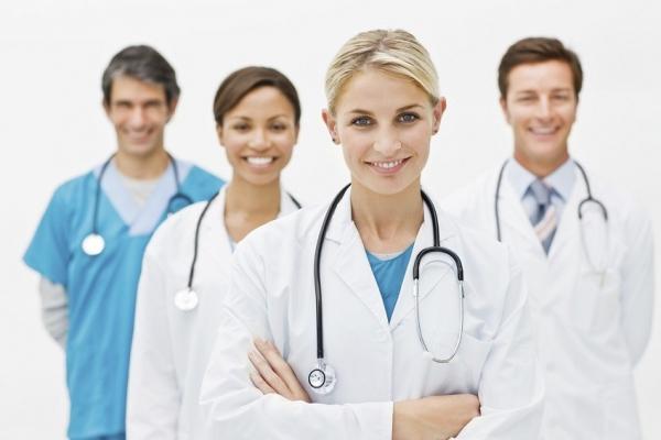 کار در ترکیه برای پزشکان و پرستاران ،متخصصان رشته های پزشکی