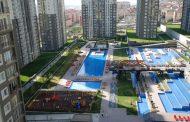 دوهزار واحد مسکونی در ارومیه با همکاری ترکیه احداث میشود