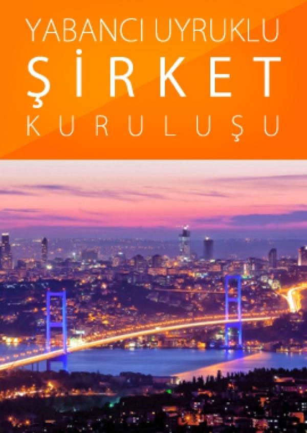 چرا باید در ترکیه شرکت ثبت کنیم ؟