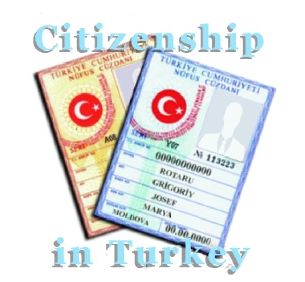 ده نکته مهمی که باید در مورد چگونگی اخذ اقامت ترکیه و شهروندی ترکیه بدانید