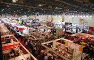 تاریخ و محل برگزاری نمایشگاههای ترکیه