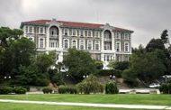 نحوه ثبت نام در دانشگاه های ترکیه