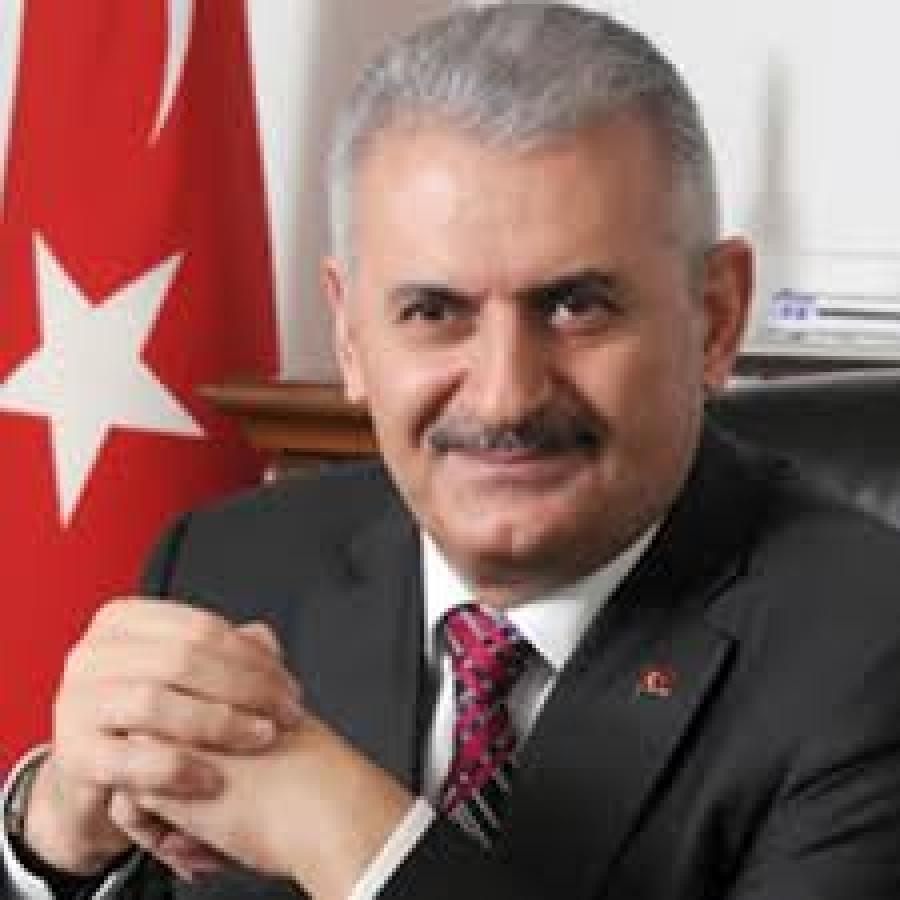 نظر نخست وزیر جدید ترکیه درباره ایران چیست؟