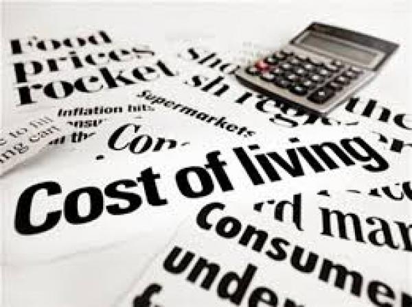 هزینه های زندگی در ترکیه به چه میزان است؟