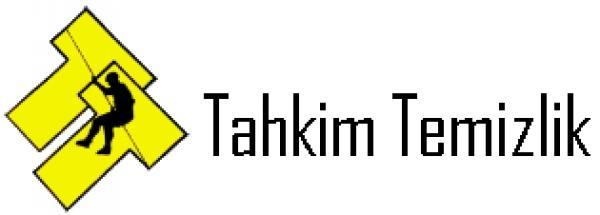 امور مرتبط با ثبت شرکت واخذ اقامت مجموعه تحکیم تمیزلیک در ترکیه توسط ترکیه پرتال انجام شد