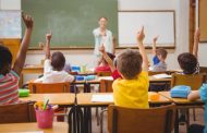 معرفی مدرسه فارسی زبان دولتی در استانبول با سیستم آموزشی ایران