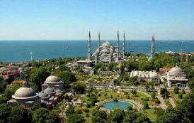 چهل تفاوت زندگی در ترکیه با ایران