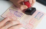 ویزا چیست؟