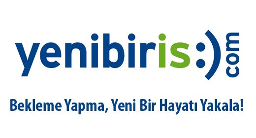 سایت yenibiris برای کاریابی در کشور ترکیه