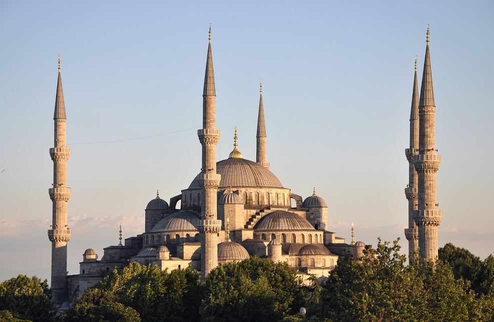خرید خانه در استانبول با 100 هزار لیر