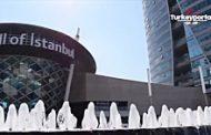 معرفی مناطق استانبول این قسمت محله باهچه شهیر یا باشاک سهیر