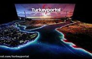 تیزر شرکت ترکیه پرتال