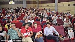 خدمات مشاوره ترکیه پرتال