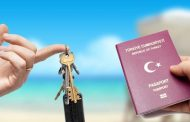 قانون جدید شهروندی ترکیه