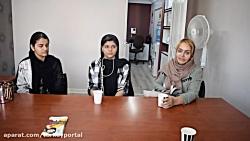 مشاوره ترکیه پرتال در تهران۴