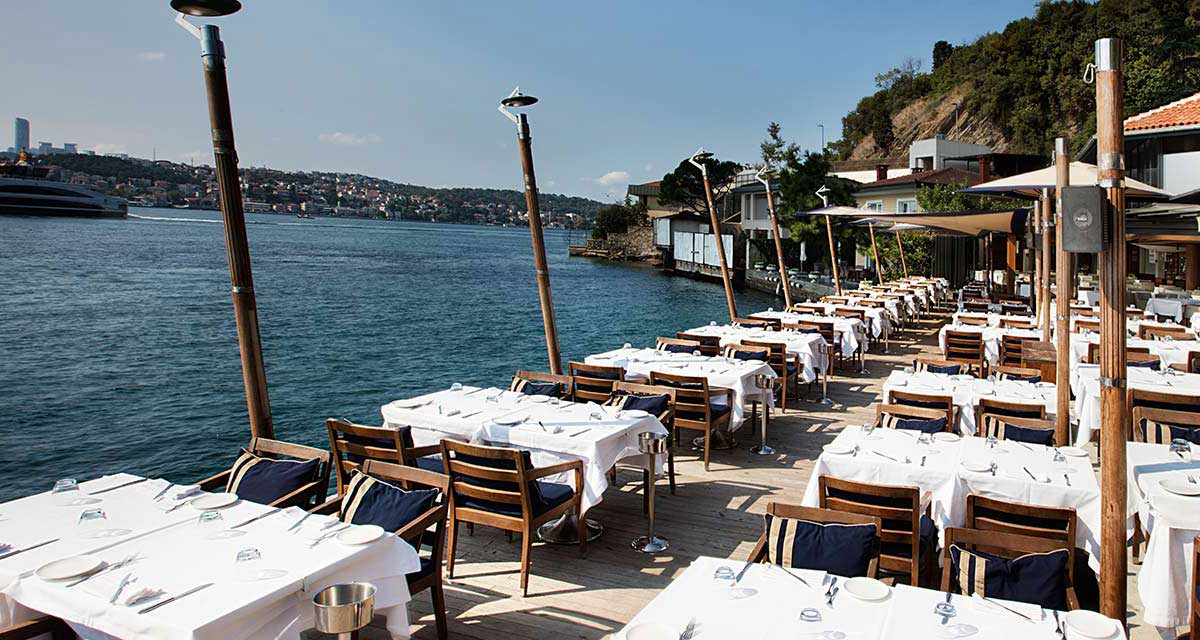 Lacivert-Restaurant-–-Beykoz