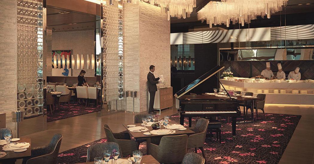 Raffles-Istanbul-Rocca-Restaurant