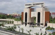 پردیس دانشگاه استانبول در محله آوجیلار