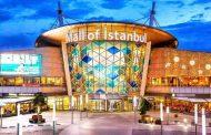 مرکز خرید مال آو استانبول