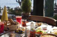 10 مکان در استانبول برای خوردن صبحانه