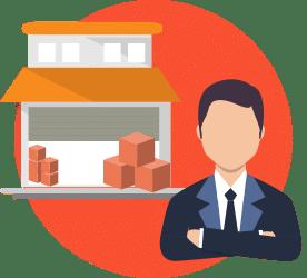 راه اندازی کسب و کارهای با سرمایه ی کم (7مورد)