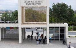 دانشگاه تکنیک استانبول