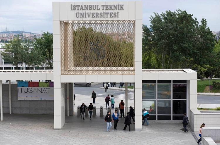 دانشگاه های ممتاز ترکیه مورد تایید وزارت علوم ایران