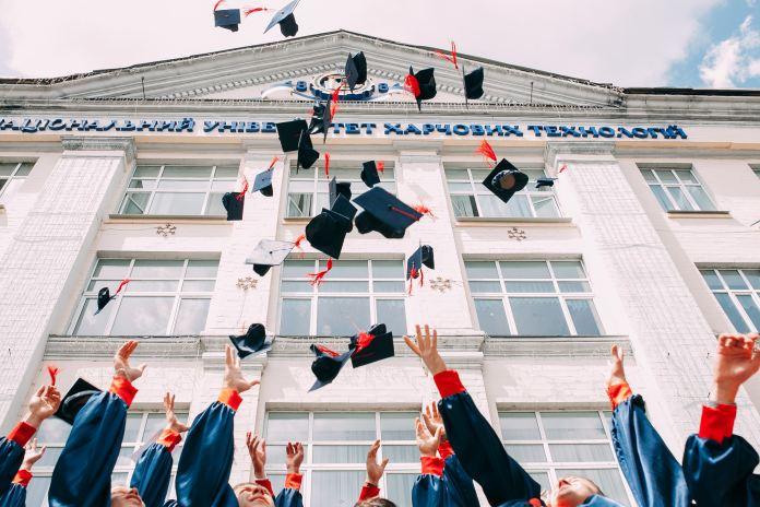 اقامت دانشجویی در ترکیه
