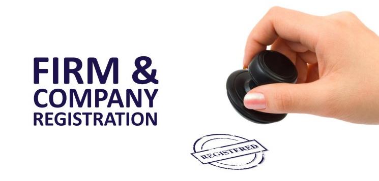 03-مراحل ثبت شرکت در ترکیه
