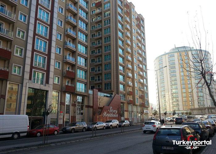 08-خرید-ملک-در-ترکیه