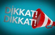 تغییرات جدید در قانون شهروندی ترکیه