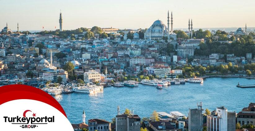قانون شهروندی ترکیه