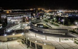 معرفی پارک علم و فناوری پردیس