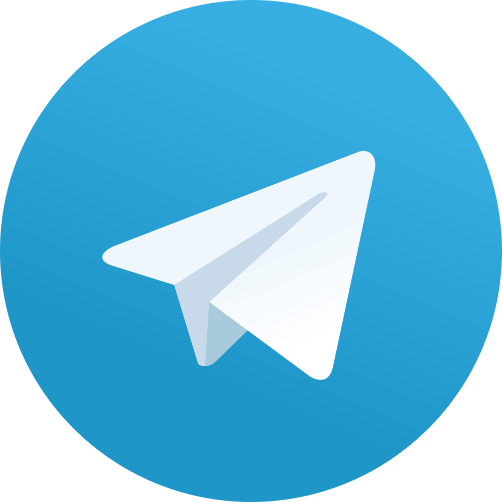 تلگرام ترکیه پرتال