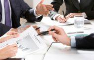 اخذ اقامت ترکیه از طریق ثبت شرکت
