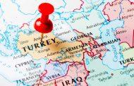 اطلاعاتی که از ترک ها باید بدونی