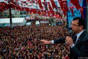 دموکراسی در خاورمیانه