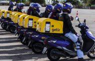سوپرمارکت آنلاین در ترکیه (معرفی اپلیکیشن  getir )