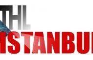 رویداد بین المللی THL ISTANBUL2019