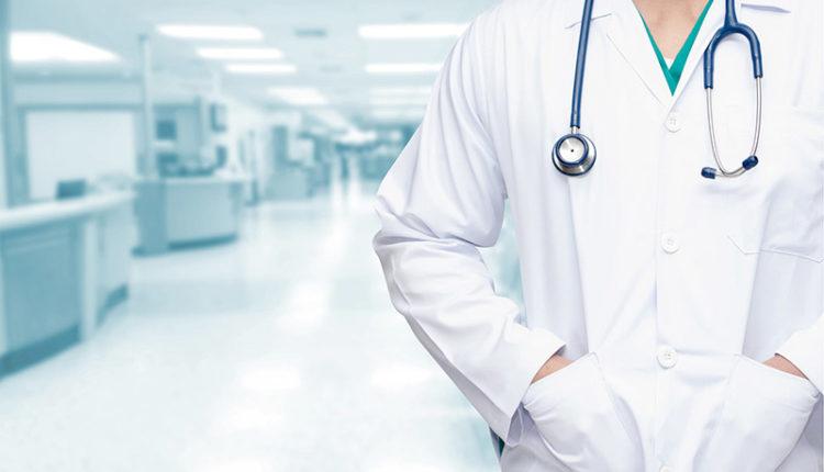 دکتر و دارو در ترکیه