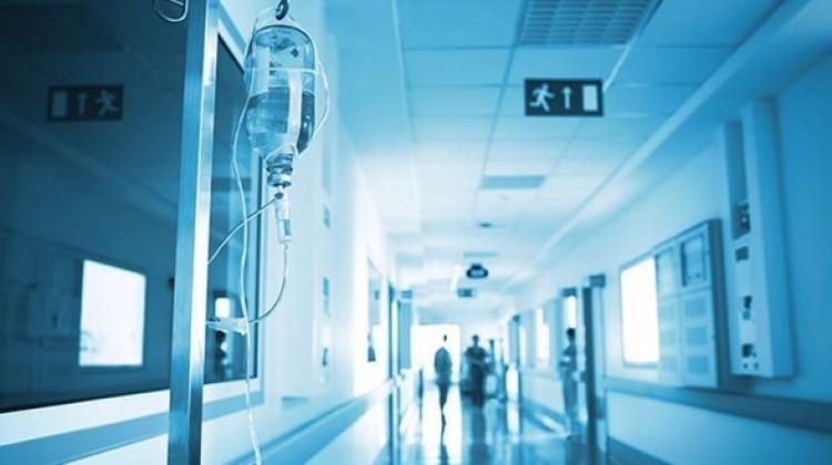 سرمایه گذاری پزشکی
